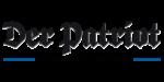 derpatriot-logo-farbe
