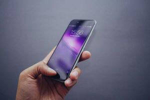 geschäftskunden mobilfunk